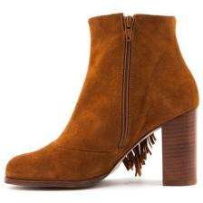 Jones Bootmaker Odette Ankle Boots