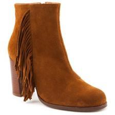 Jones The Bootmaker Odette Ankle Boots