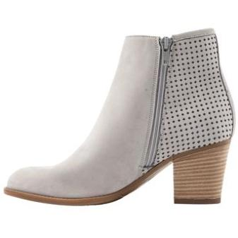 Jones The Bootmaker Oriole Ankle Boot