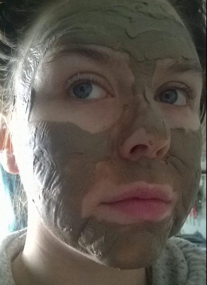 Clear Skin Win?: Facetox Face Mask Review by Fashion Du Jour LDN