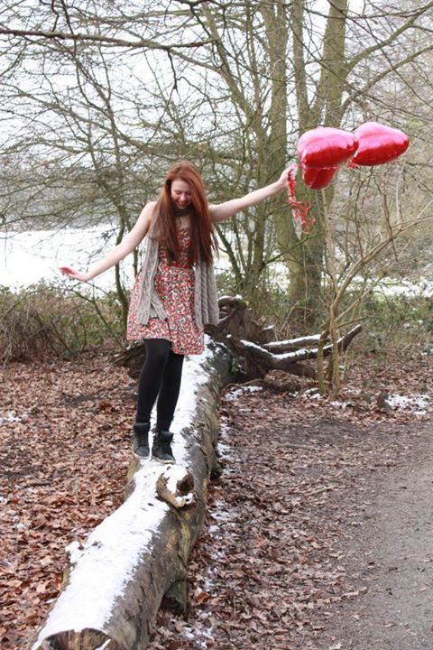 Self Love How To Be Your Own Valentine by Fashion Du Jour LDN