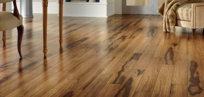 Floored - how to make an impact with flooring by Fashion Du Jour LDN. Flooring 365 engineered wood flooring