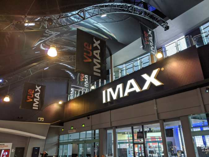 A Perfect Vue of The Gentlemen: Our Trip To Vue, Cheshire Oaks by Fashion Du Jour LDN. Vue Cinema, Film, Guy Ritchie, Imax